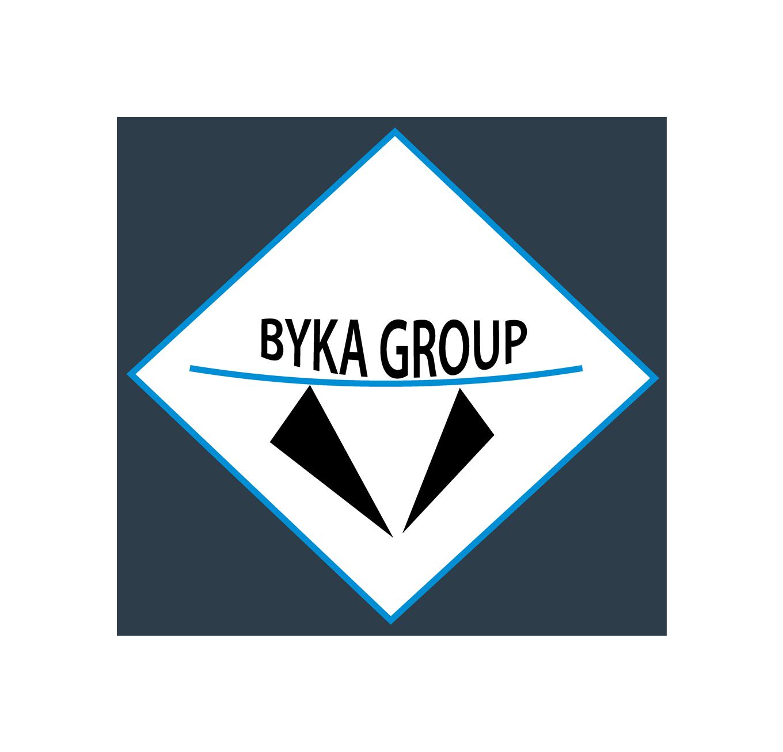 BYKA Group