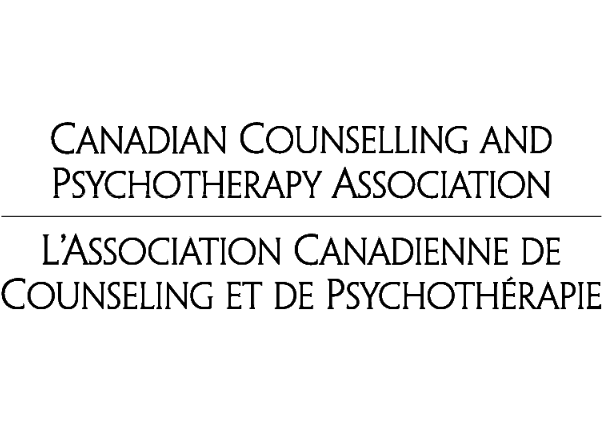 The Canadian Counselling and Psychotherapy Association is a national bilingual association of professionally trained counsellors engaged in the helping professions.
