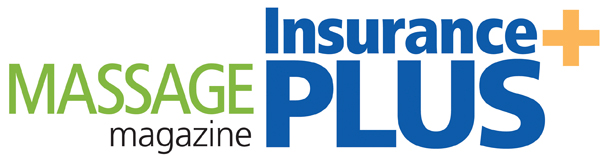 Massage Magazine Insurance Plus is the leading national insurance provider for massage therapists in the United States.