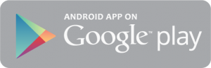 google-play-grey